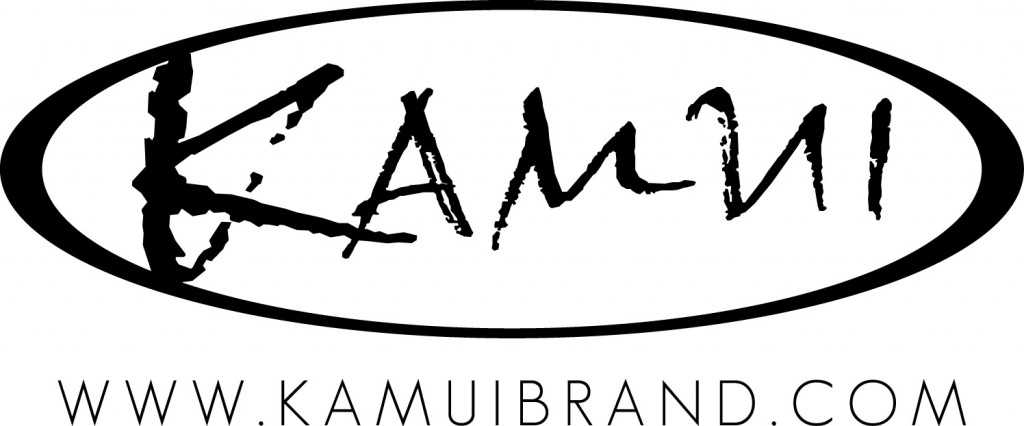 kamui-logo-black-on-white-w