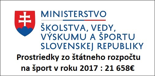 Slovak Billiards Federation