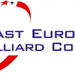 DYNAMIC BEST OF THE EAST 16. – 17.10. MPC PARDUBICE.