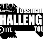 TOSSMANN CHALLENGE TOUR 08 – 31.7. – POINT TRENČÍN – 1.KOLO